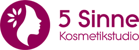 cropped-5-Sinne_Kosmetikstudio_Logo_web-header.png